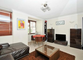 Thumbnail 1 bedroom flat to rent in Adelaide Road, Chalk Farm, London