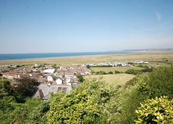 Thumbnail 2 bed flat for sale in Dolphin Court, Northam, Bideford