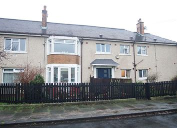 Thumbnail 2 bed flat for sale in Loweswater Drive, Morecambe
