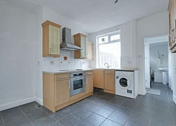Thumbnail 3 bedroom terraced house for sale in Pasture Road, Barton-Upon-Humber