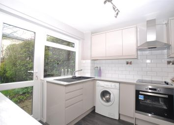 Thumbnail 3 bed property for sale in Francis Close, Hitchin