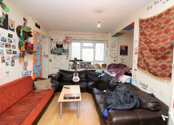Thumbnail 4 bed flat for sale in Cranston Estate, London