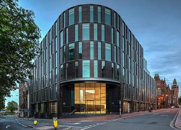 Thumbnail Office to let in R Plus, 2 Blagrave Street, Reading