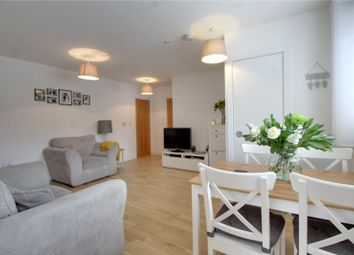 2 bed maisonette for sale in Prospect House, Bethel Lane, Farnham, Surrey GU9
