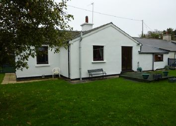 Thumbnail 3 bed property for sale in Andreas Road, Dhoor, Ramsey, Isle Of Man