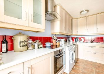 Thumbnail 3 bed flat for sale in Avenue Road, Penge