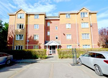Thumbnail 2 bed flat for sale in Franklin Way, Croydon