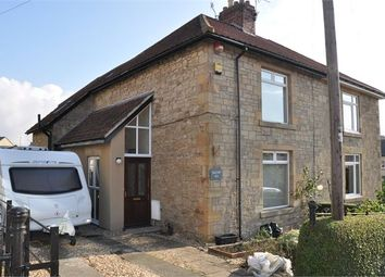 Thumbnail 3 bed semi-detached house for sale in St Agnes Gardens, Crawcrook