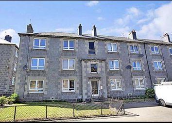 Thumbnail 2 bed flat to rent in Seaton Avenue, Seaton Skene, Aberdeen