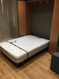 Thumbnail 1 bed property to rent in St. Leonards Gate, Lancaster