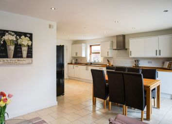 Thumbnail 4 bed detached house for sale in Metcalfe Court, Everton