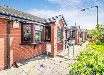 2 bed terraced house for sale in Old Park Road, Darlaston, Wednesbury WS10