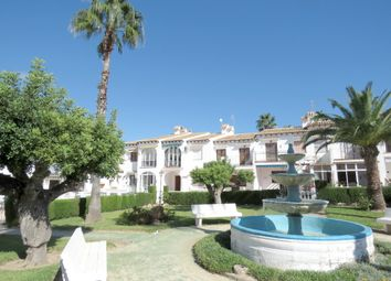 Thumbnail 1 bed maisonette for sale in Torrevieja, Alicante, Valencia