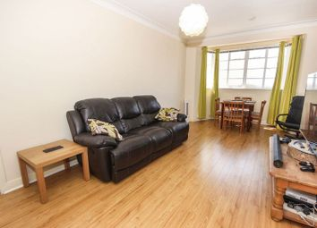 Thumbnail 3 bed flat for sale in The High, Streatham High Road, London
