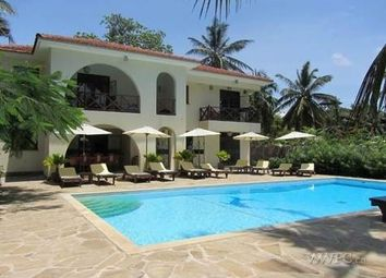 Thumbnail 8 bed detached house for sale in Diani Beach, Kwale County, Kenya