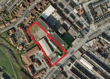 Thumbnail Land for sale in Beersbridge Road, Belfast, County Antrim