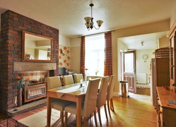 Thumbnail 2 bed terraced house for sale in Bankfield Terrace, Barnoldswick