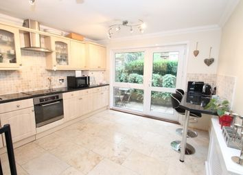 Thumbnail 2 bed property to rent in Sunningvale Avenue, Biggin Hill
