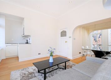 Thumbnail Flat for sale in South Audley Street, Mayfair, London