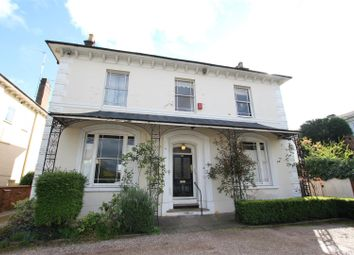 Thumbnail 3 bed property to rent in 20, Kenilworth Road, Leamington Spa