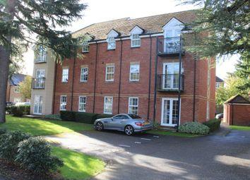 Thumbnail 2 bed flat to rent in Ormonde Gardens, Newbury