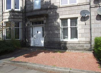 Thumbnail 1 bedroom flat to rent in Union Grove, The West End, Aberdeen