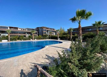 Thumbnail Apartment for sale in 3 Bed Apartment, Didim, Turkey