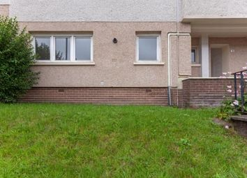 2 bed flat for sale in Thornwood Road, Thornwood, Glasgow G11