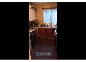 Thumbnail 2 bed terraced house to rent in Melbourne Street, Derby