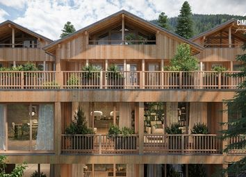 Thumbnail 1 bed apartment for sale in San Ciascian, Province Of Bolzano - South Tyrol, Italy