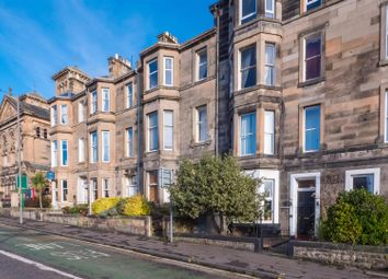 Thumbnail 3 bed flat for sale in 107 Dalkeith Road, Edinburgh