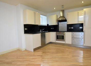 Thumbnail 1 bed flat for sale in Queen Street, Central Morley, Leeds