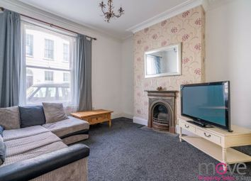1 bed flat for sale in Portland Place, Cheltenham GL52