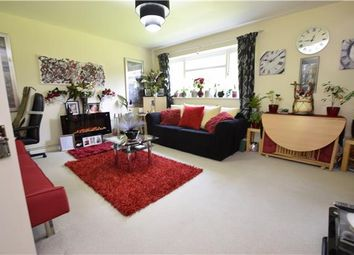 Thumbnail 2 bed flat to rent in Senlac Way, St Leonards-On-Sea, East Sussex
