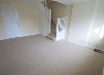 Thumbnail 2 bedroom property to rent in Luxembourg Close, Luton