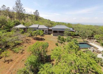 Thumbnail 4 bed property for sale in Wild Fig Country Estate, 1240, South Africa
