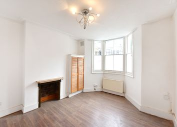 Thumbnail 1 bed flat to rent in Mabley Street, Hackney