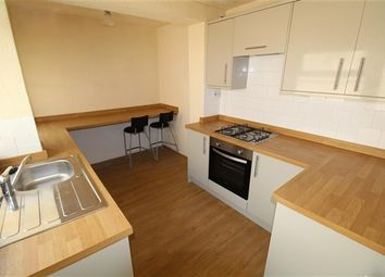 Thumbnail 2 bed property to rent in Northcote Road, Preston