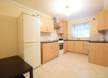 Thumbnail 5 bed terraced house to rent in Tollgate Road, London