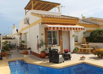 Thumbnail 2 bed villa for sale in Ctra. Sucina Avileses, 30590 Sucina, Murcia, Spain