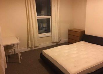 Thumbnail Room to rent in Radford Blvd, Nottingham, Nottingham