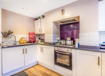 1 bed flat for sale in Waylen Street, Reading RG1
