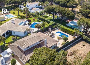 Thumbnail 3 bed villa for sale in Quinta Do Lago, Algarve, Portugal