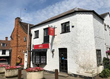 Thumbnail Retail premises to let in 172 High Street, Ongar