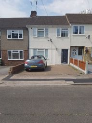 Thumbnail 4 bed terraced house for sale in Passingham Avenue, Billericay