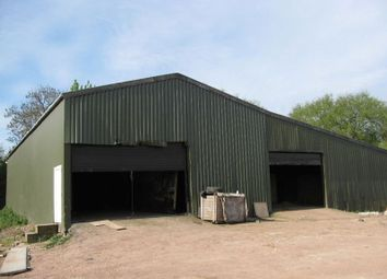 Thumbnail Property for sale in Bonnie Lane, Walham, Gloucester