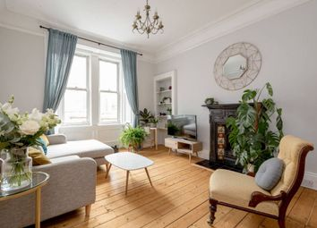 1 bed flat for sale in Temple Park Crescent, Edinburgh EH11