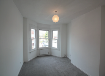 Thumbnail 2 bed flat to rent in St. Saviours Road, Croydon