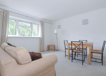 Thumbnail 1 bed flat for sale in Landridge Road, London