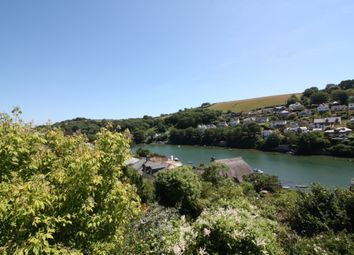 Thumbnail 1 bed flat for sale in Bishops Court, Newton Ferrers, South Devon
